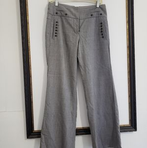 Leifsdottir pants